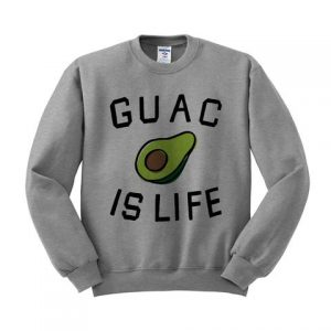 Crew_GuacIsLife_Grey_large